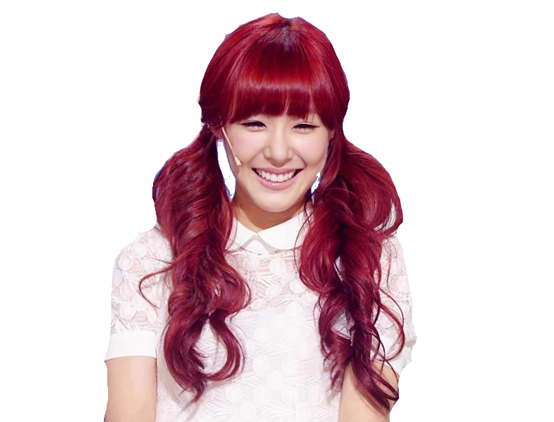 snsd_tiffany_render_by_kpopsc-d5cglq3