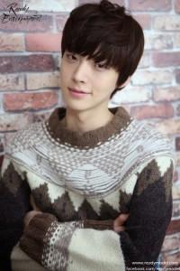 Ahn Jae Hyun4