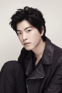 Hong-Jong-Hyun-5
