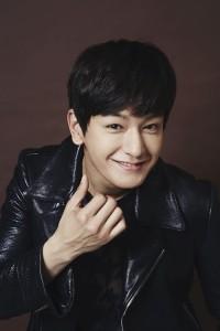 Im-Joo-hwan-Hairstyles-Im-Ju-Hwan-Hairstyle-53b67dfb2a737-tumblr-inline-mypf3vrbEk1rv8izc