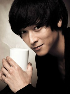 Kang-Dong-Won-24