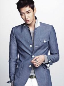 Kim-Young-Kwang-26