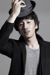 Kwang-su