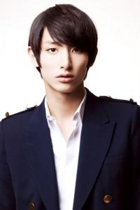 Lee_Soo_Hyuk