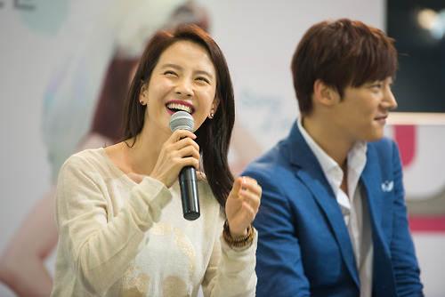 Song Ji Hyo (8)