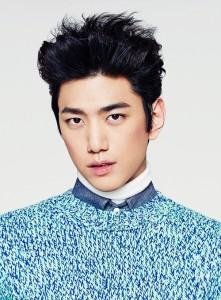 Sung-Joon-15
