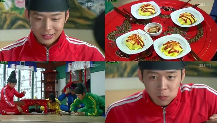 drama RooftopPrinceEpisode2038 3