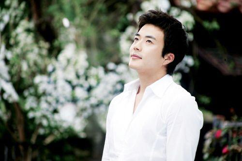 Kwon Sang