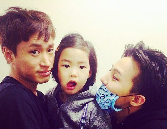 haru-and-tablo