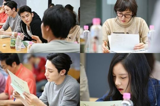 high-school-king-script-reading-1