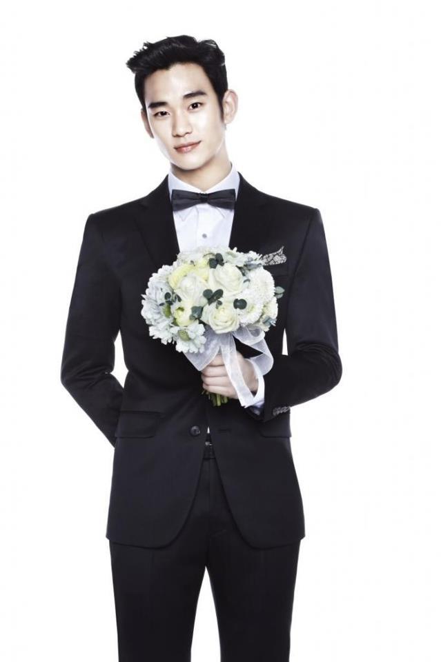 Kim Soo Hyun (26)