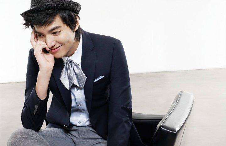 Lee Min Ho (10)