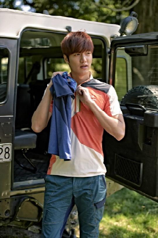 Lee Min Hoo Eider (3)