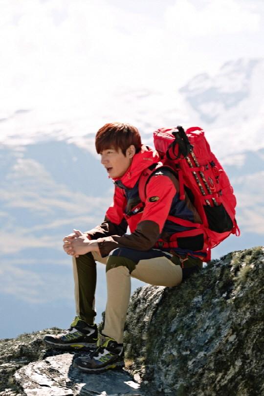 Lee Min Hoo Eider (4)