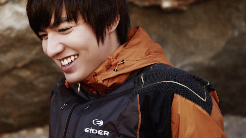 Lee Min Hoo Eider (5)