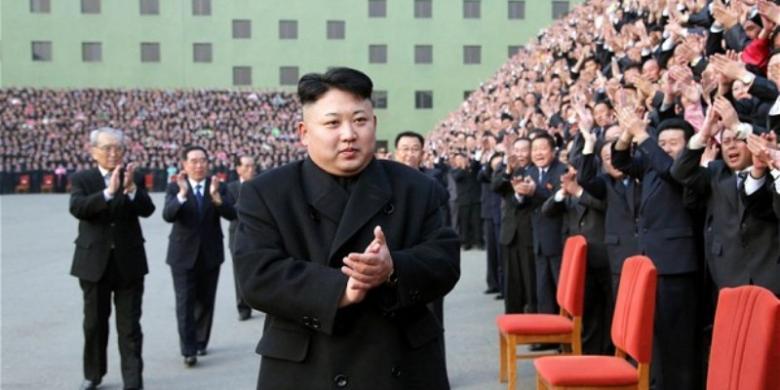 1902337Kim-Jong-Un-The-Chubby-Dictator780x390