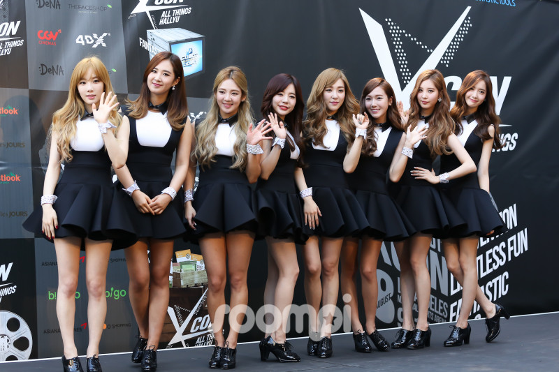 GirlsGeneration_KCON-800x533