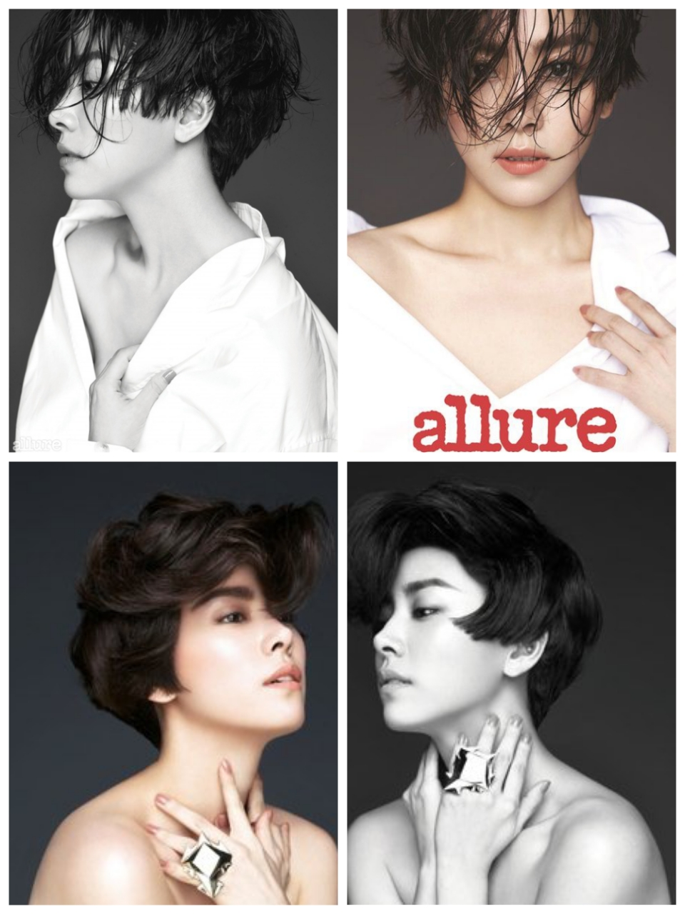 Han Ji Min Allure Sept (1)