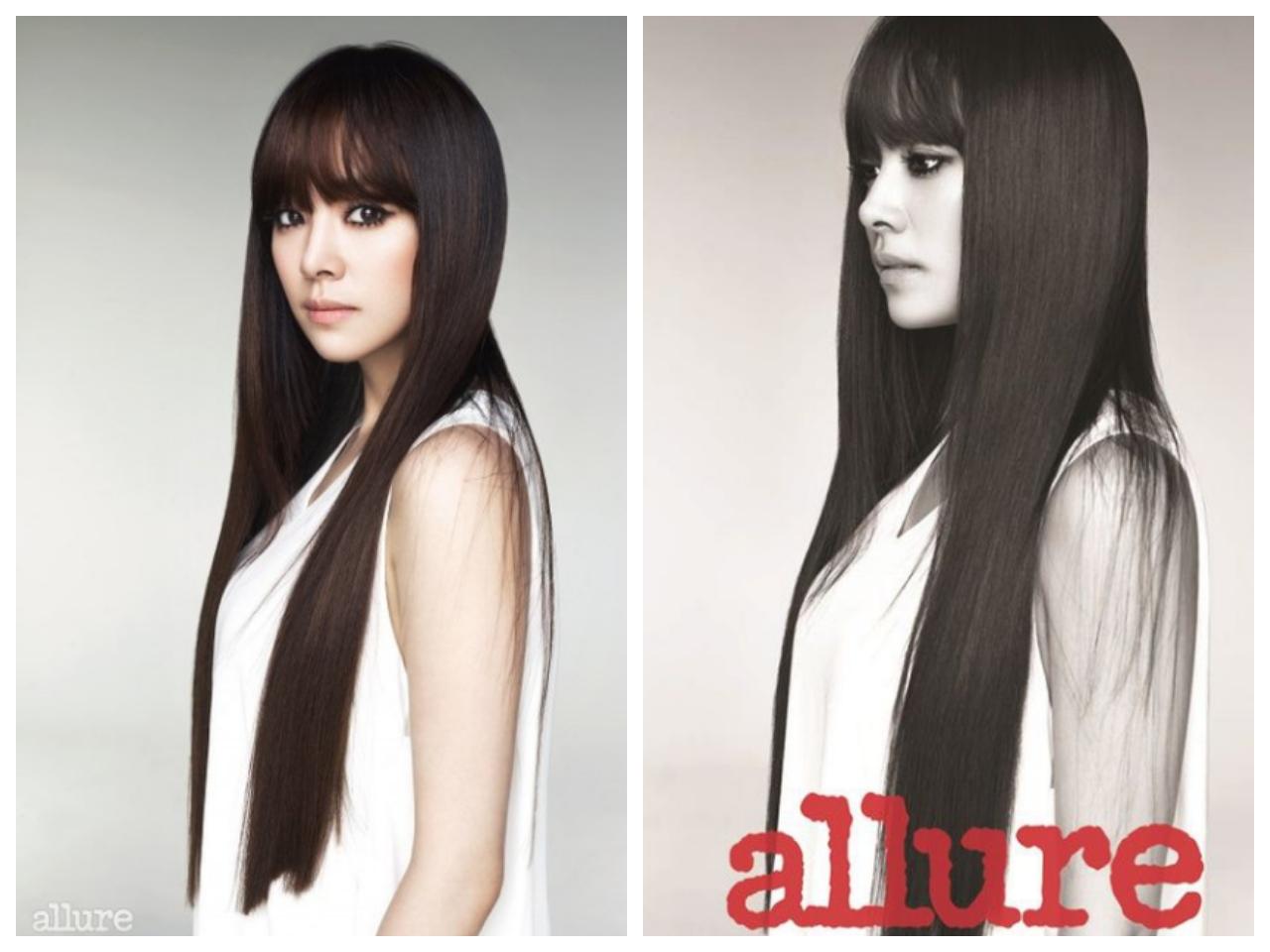Han Ji Min Allure Sept (3)