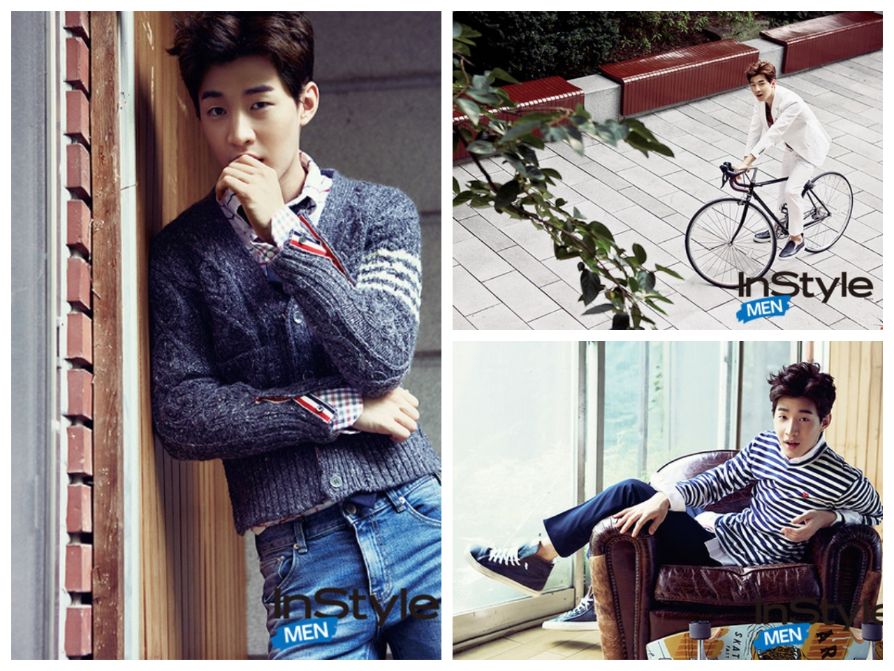 Henry InStyle (3)