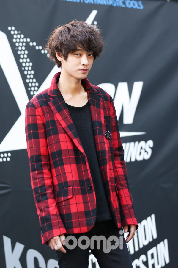 Jung-Joon-Young_KCON1-599x900