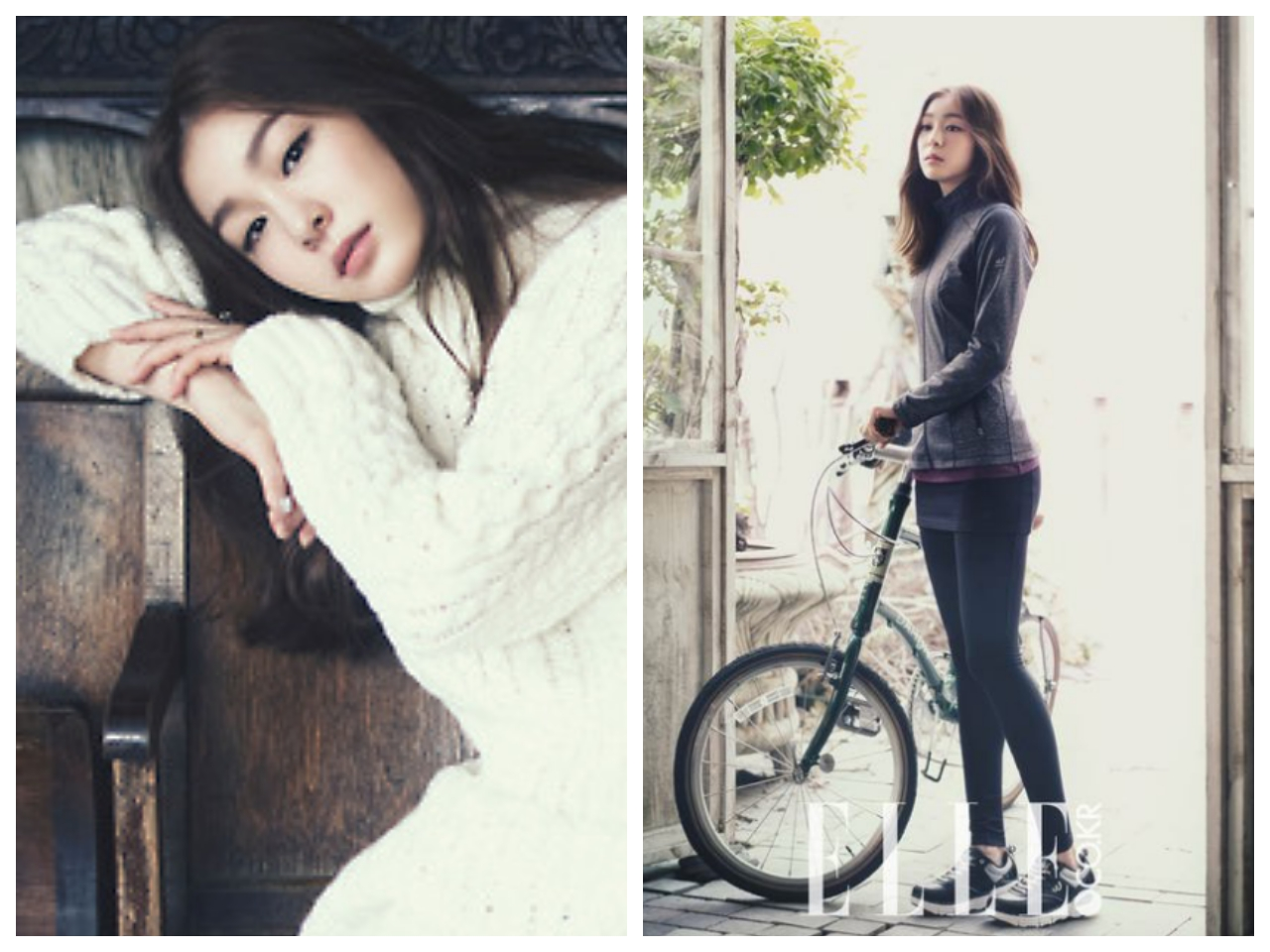Kim Yuna Elle (1)