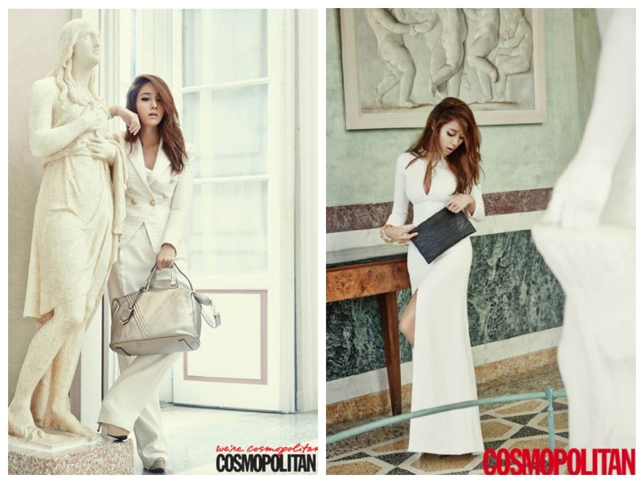 Lee Min Jung Cosmo Sept (2)