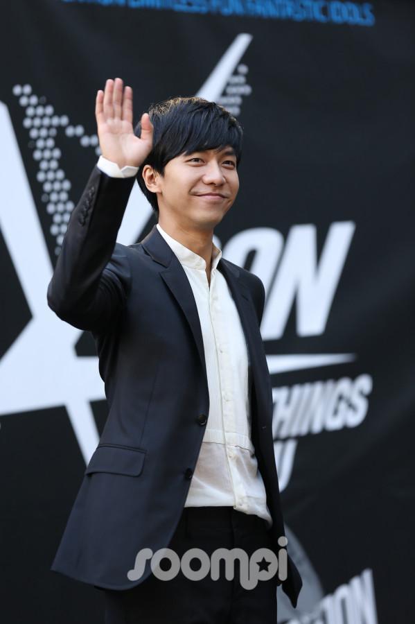 Lee-Seung-Gi_KCON-599x900