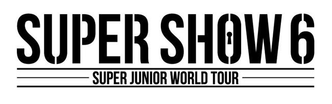 supershow-20140731