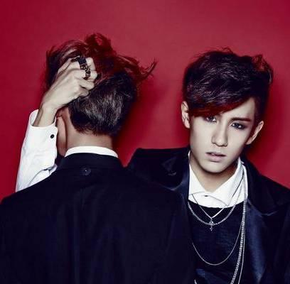 Boyfriend-Youngmin-minwoo_1411818055_af