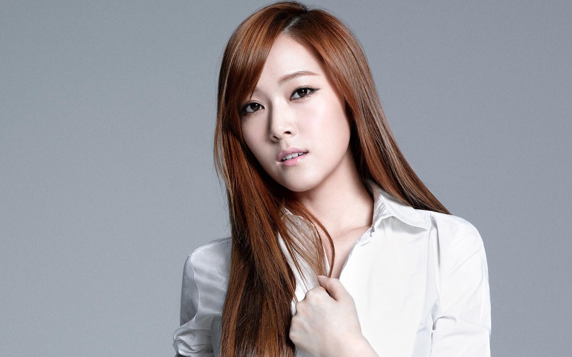 Girls-Generation-Jessica-Korea