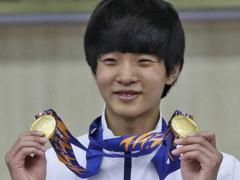 Kim-Cheongyong
