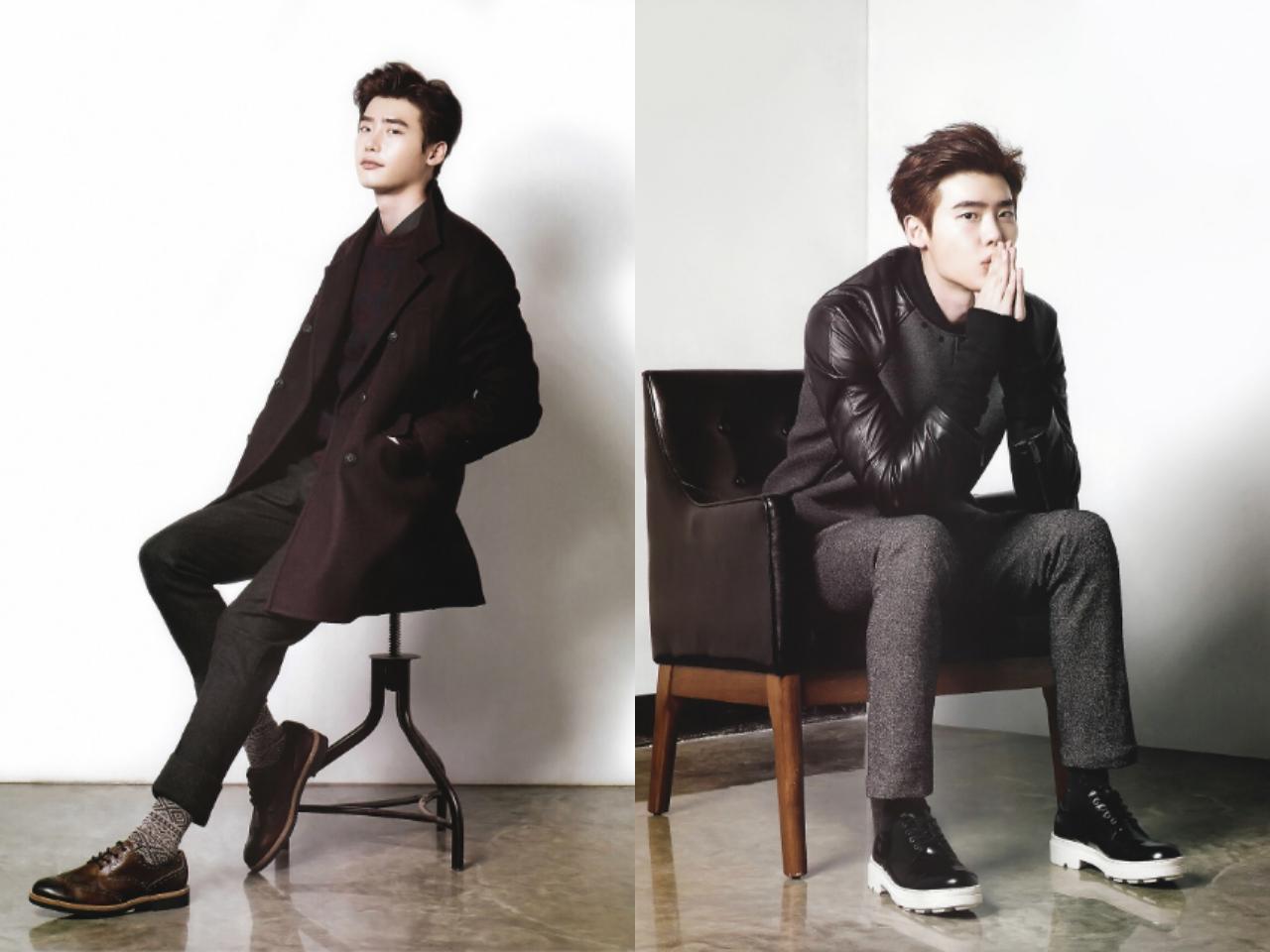 Lee jong suk (2)