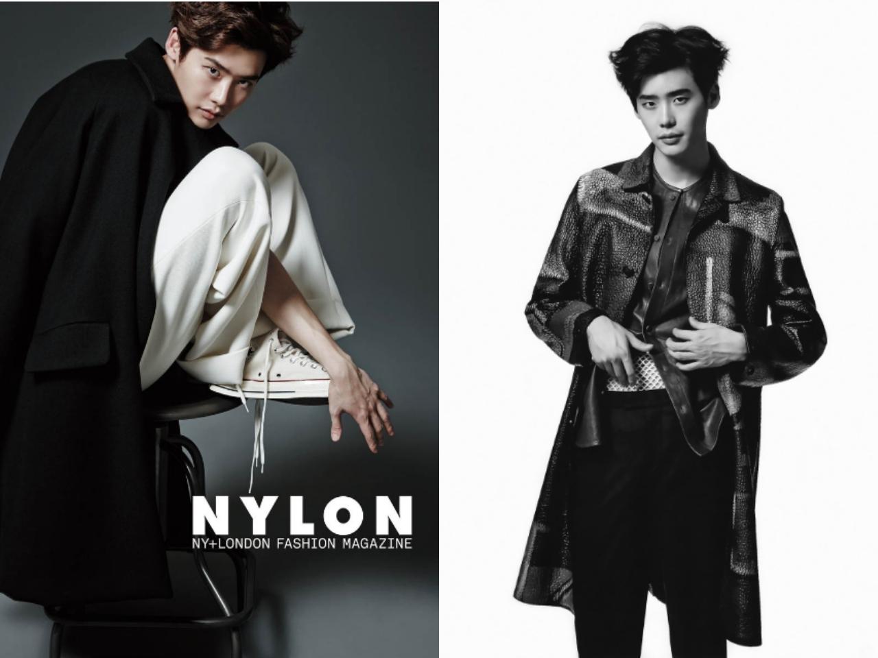 Lee jong suk (3)