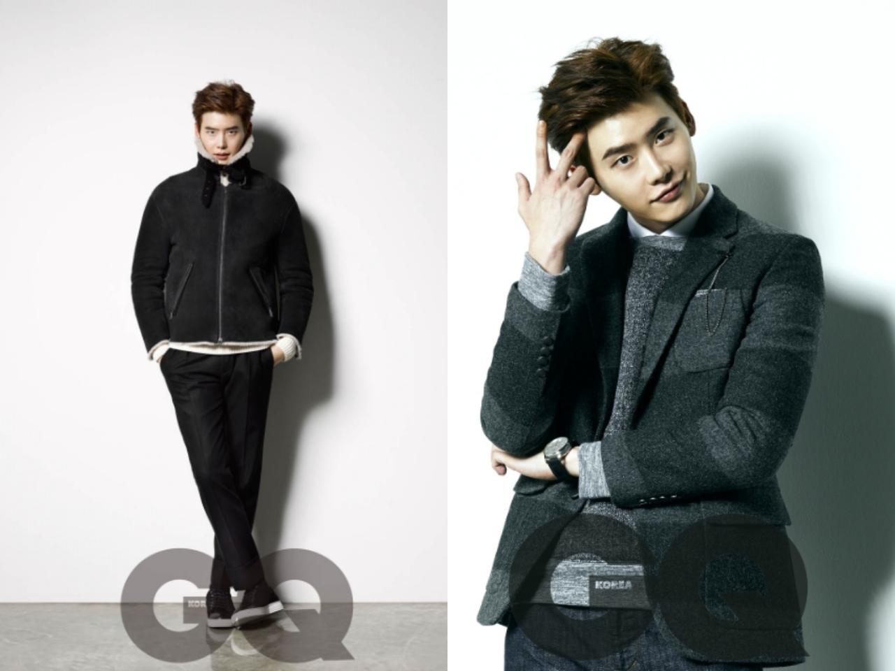 Lee jong suk (6)
