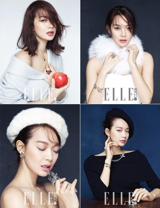 Shin-Min-Ah-for-Elle-2