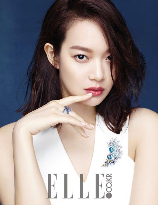 Shin-Min-Ah-for-Elle