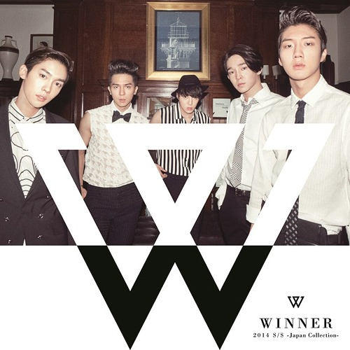 Winner-2014-SS-Japan-Collection-Japan-Ver.-CD5