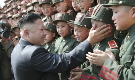 pemimpin-korea-utara-kim-young-il-_140609191538-408