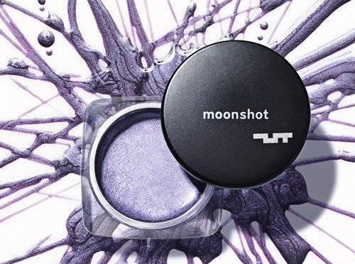 Kosmetik YG-moonshot