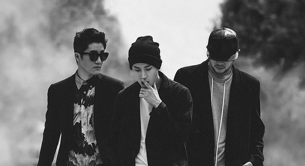 epik-high-shoebox