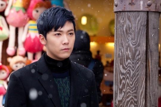 lee-hong-ki