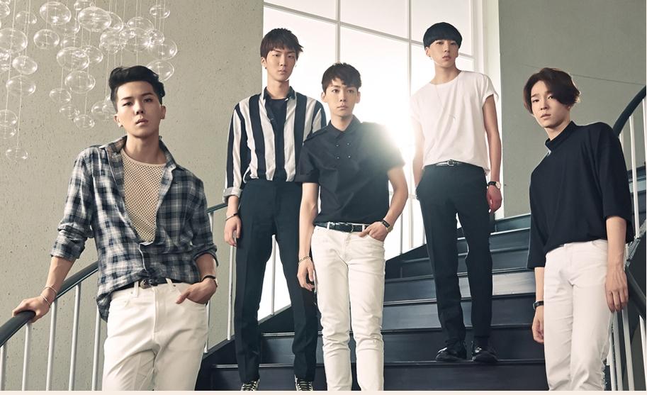 teaser debut (3)