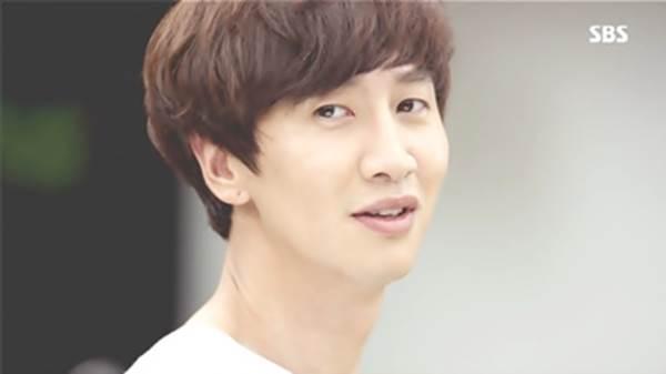 2014.08.12_lee-kwang-soo