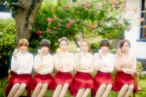 A-Pink-5th-mini-album-6