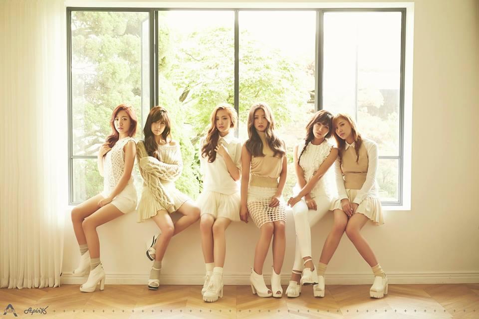 A-Pink-teaser-photo-31