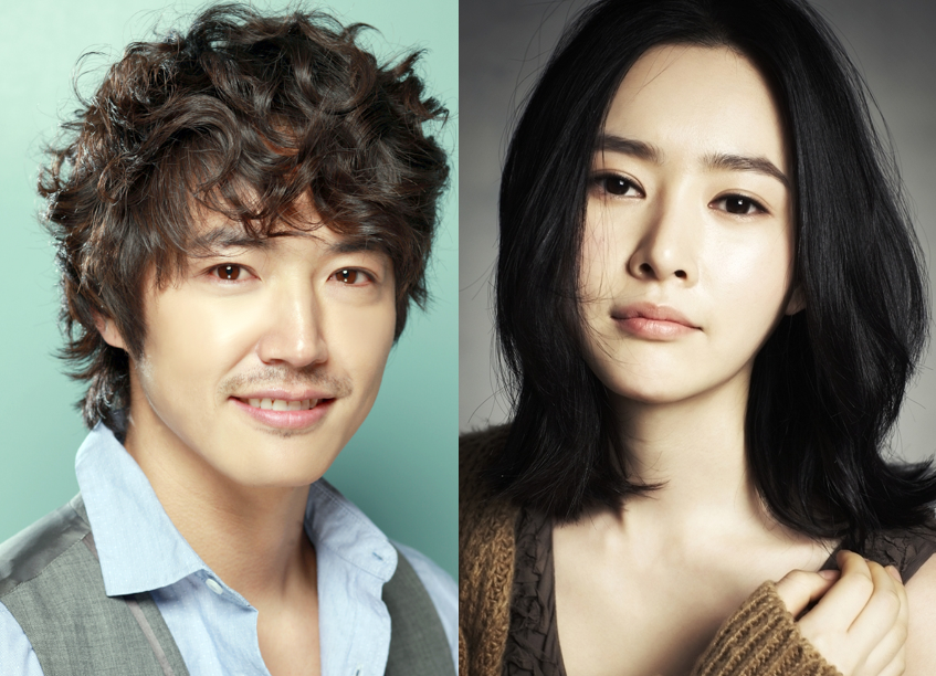 Maybee-and-Yoon-Sang-Hyun