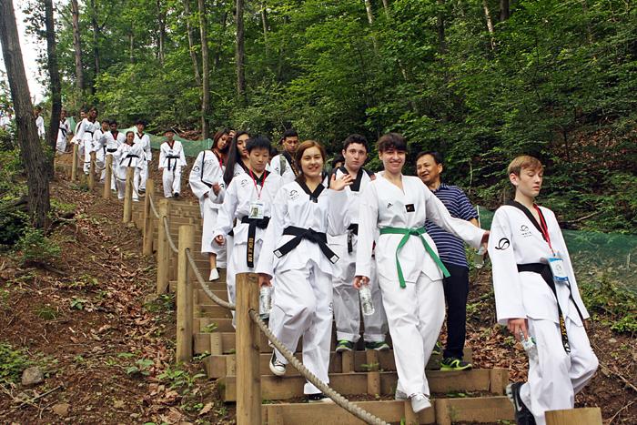 Muju_Taekwondo_Global_Practitioner_02