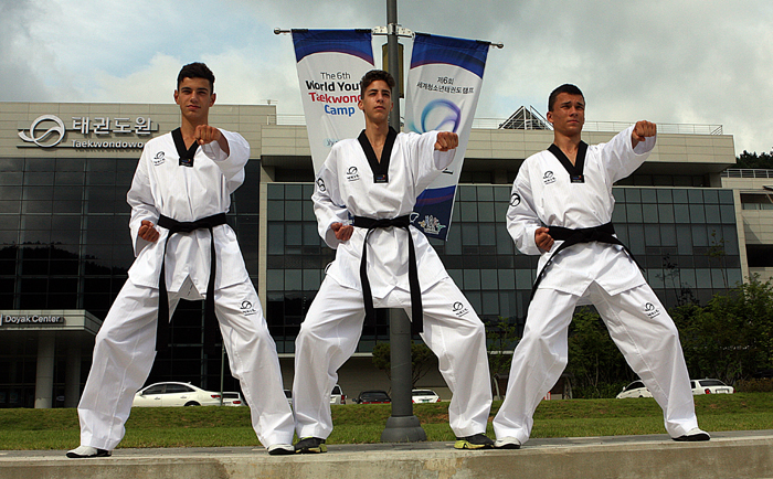 Muju_Taekwondo_Global_Practitioner_03