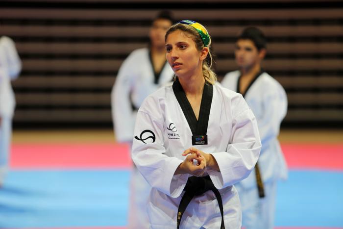 Muju_Taekwondo_Global_Practitioner_05